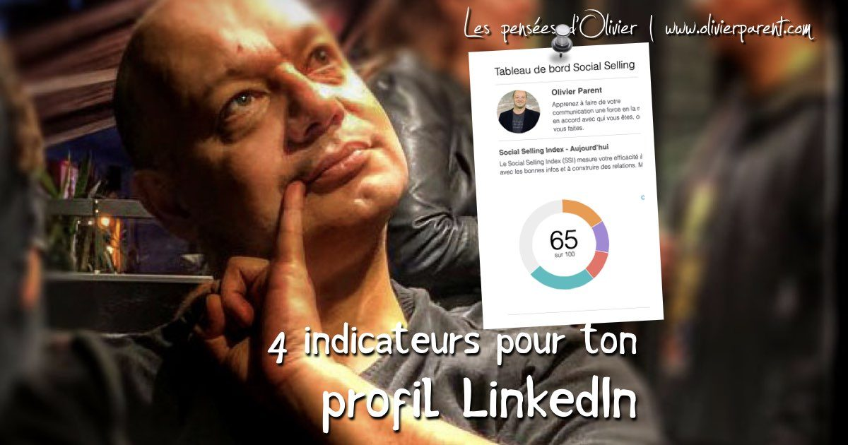 Article_ 4 indicateurs LinkedIn