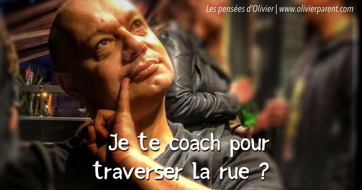 Article_-coach-traverser-route
