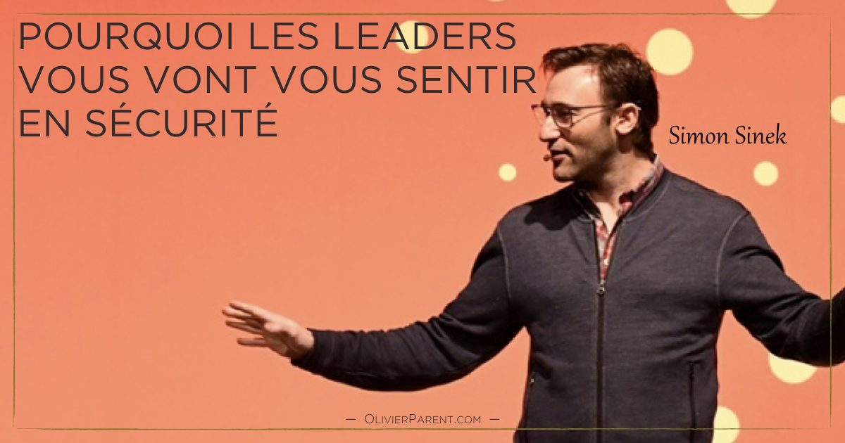 leader_securite_sinek.003